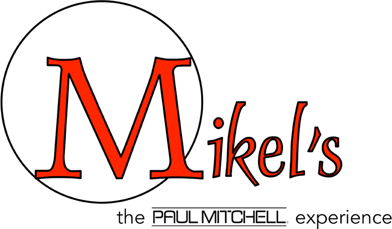 Mikel's