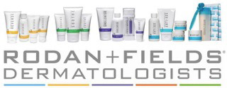Rodan Fields Dermatologists